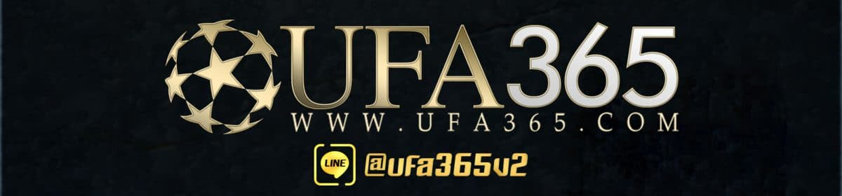 WWW.UFA365.COM